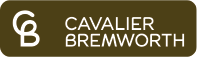 cavalier-bremworth