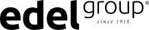 edel-group