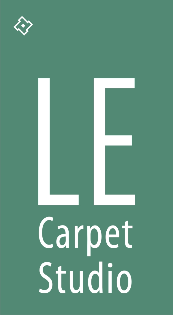 LE Carpet Studio