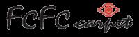 fcfccarpet